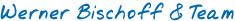 Werner Bischoff & Team